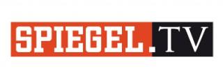 Spiegel.TV